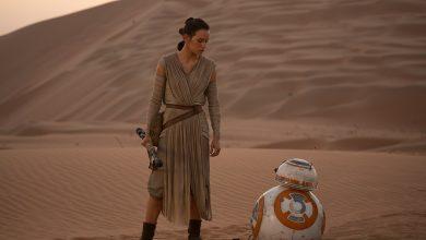 Photo of Порядок просмотра саги «Звёздные войны», чтобы всё понять