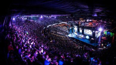 Photo of Жанры киберспортивных игр. Самые популярные дисциплины в мире.