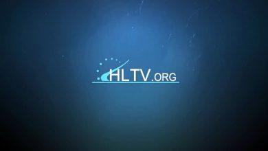 Рейтинг лучших игроков HLTV 2018-2019 года