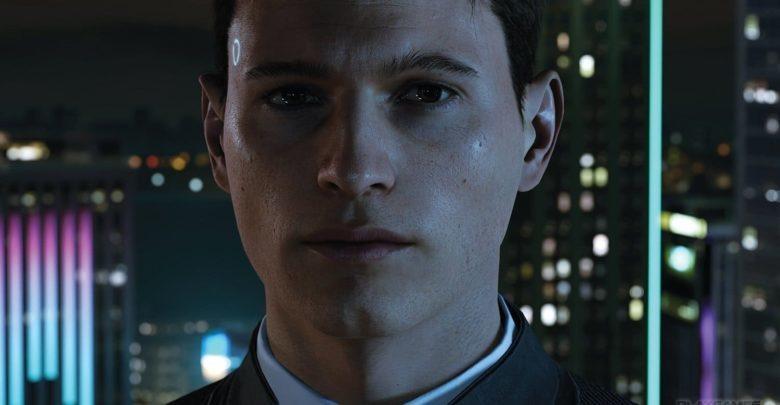 Топ-5 игр в жанре интерактивное кино