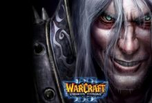 Photo of Коды на Warcraft 3. Reign of Chaos и Frozen Throne