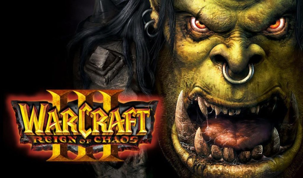 коды варкрафт 3 warcraft 3 коды коды на варкрафт 3 коды варкрафт коды для варкрафт 3 чит-коды на варкрафт 3 чит-коды варкрафт 3 читы для варкрафт 3 варкрафт 3 чит коды чит коды для варкрафт 3 коды для warcraft 3 коды на warcraft 3 игра варкрафт 3 коды на варкрафт 3 фрозен трон читы на warcraft 3 коды варкрафт 3 фрозен трон варкрафт фрозен трон чит коды варкрафт читы для варкрафт 3 фрозен трон коды на варкрафт коды для варкрафт 3 фрозен трон читы варкрафт читы на варкрафт 3 frozen throne читы на варкрафт