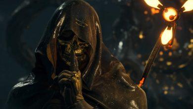 Photo of Сюжет игры Death Stranding. Краткое объяснение