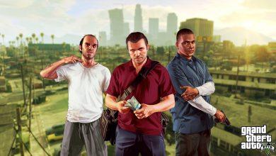 Photo of Коды на деньги, оружие и бессмерите  GTA V
