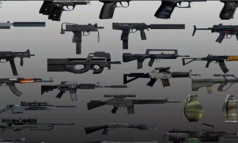 чит коды для оружия сы go все оружие rc uj