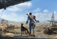 Photo of Чит-коды на Fallout 4