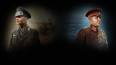 Photo of Читы Hearts of Iron 4