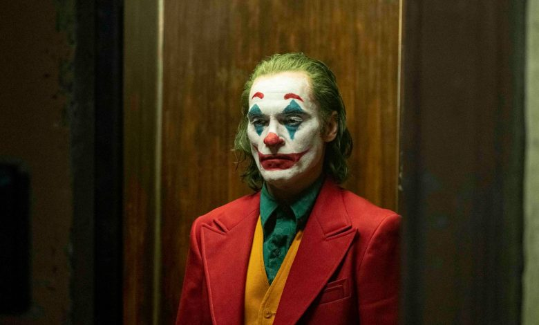 8 Джокеров в кино: как менялся образ Джокера от фильма к фильму