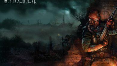 Photo of Чит-коды для Сталкер: Тень Чернобыля