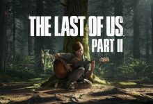 the last of us 2 last of us 2 the last of us the last of us 2 сюжет зе ласт оф ас the last of us part джоэл ласт оф ас сюжет last of us ласт оф the last of us 3 the last of as 2 2 полный сюжет ласт оф ас