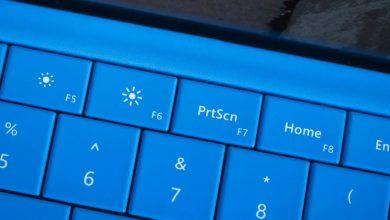 на как сделать скриншот на компьютере как сделать скриншот экрана на компьютере скриншот экрана как сделать на компьютере скриншот экрана компьютера как на компьютере сделать скриншот как сделать на скрин на компьютере как делать скриншот на компьютере как сделать скриншот как сделать принтскрин на компьютере как сделать скрин на компьютере